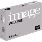 A4 80 gram Pallet Kopieer-/ Laserpapier wit Image volume à 200 pak